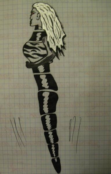arm28