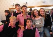 kirov22